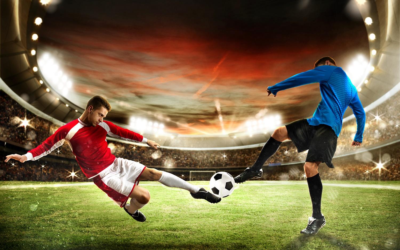 Footbal_Men_Ball_Two_Legs_Uniform_Grass_515024_2880x1800